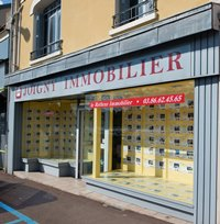 JOIGNY IMMOBILIER2